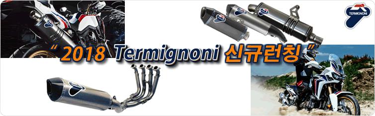 termignoni_024007